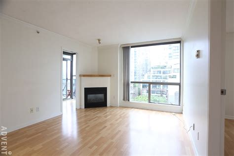 2 bedroom for rent vancouver 2 bedroom apartments for rent in vancouver bc 28 images