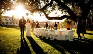 wedding venues wedding planning wedding venue tamarind weddings