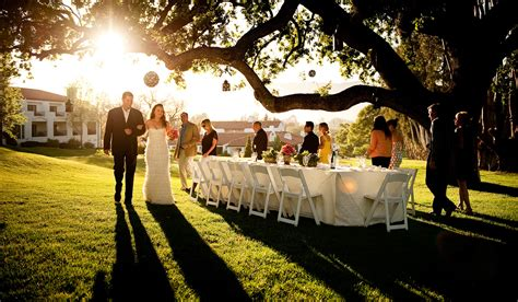 wedding planning wedding venue tamarind weddings