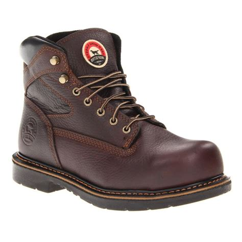 work boots cheap wing boots coupon 28 images wing boots coupons yu