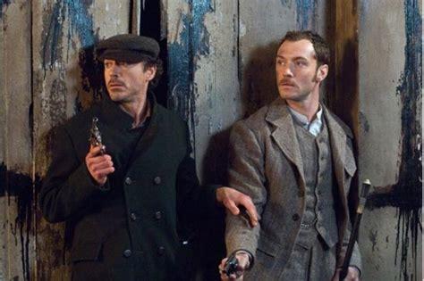 film dr queen новые фото из 171 шерлока холмса 187