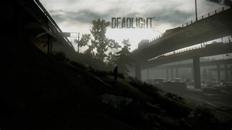 Dead Light by Deadlight Director S Cut Review The Stash