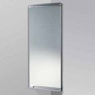 stainless steel mirrored bathroom cabinets dardo corner cabinet bathroom mirrored cabinets