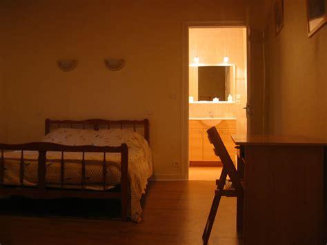 chambre d hotes annonay chambre d hotes ardeche pres de annonay chez gaston
