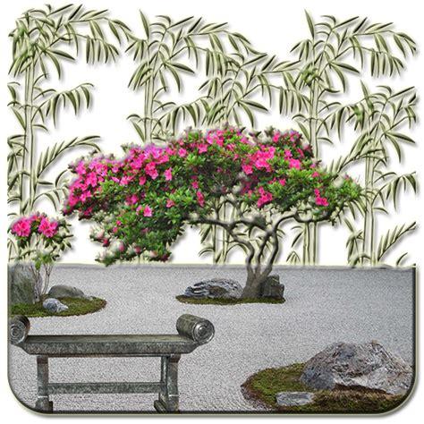Gift Card Zen Promo - amazon com zen garden appstore for android