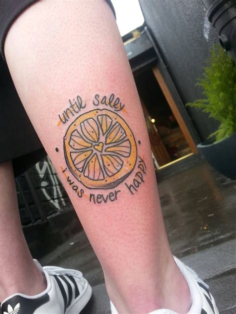 stone roses tattoo the roses sally cinnamon by jadechandlerlewis on