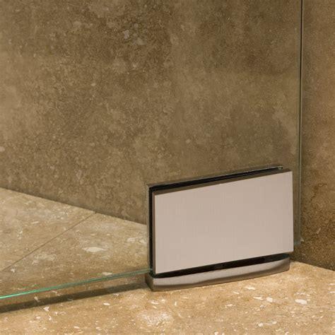 shower door pivot hinge replacement shower door pivot hinge replacement hinge pin