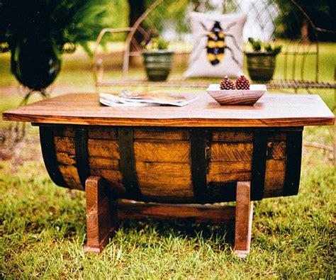 mobilier jardin 960 salon de jardin en tonneau dt72 jornalagora