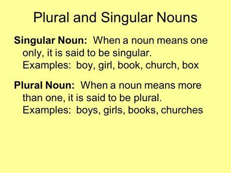 is room a concrete noun nouns ppt