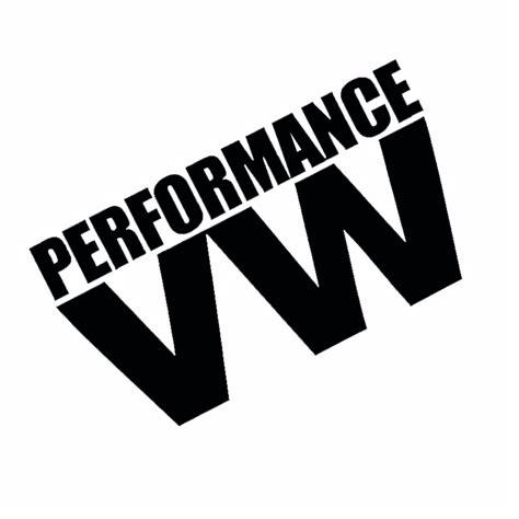 volkswagen logo black and white achetez en gros vw pare brise decal en ligne 224 des