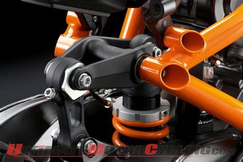 Ktm Rc8 Engine 2011 Ktm Rc8 R Preview