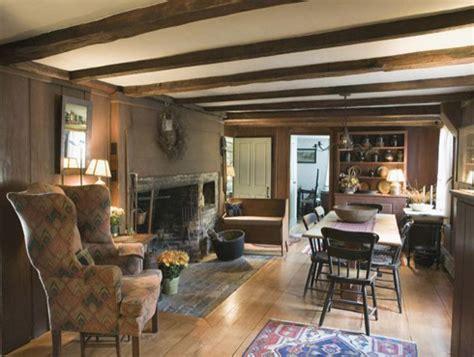 stile coloniale arredamento arredamento stile coloniale arredare casa in stile