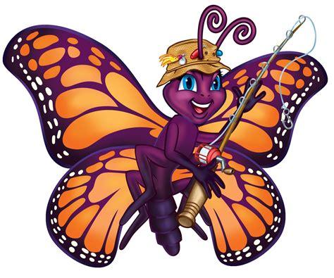 imagenes jpg mariposas pulg 243 n fotos de mariposas