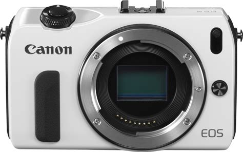 canon eos m compact system canon eos m compact system compact system