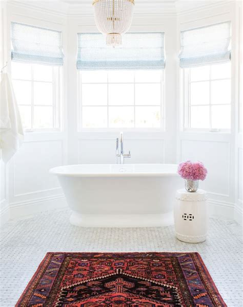 bathroom in farsi 25 best ideas about persian decor on pinterest world of
