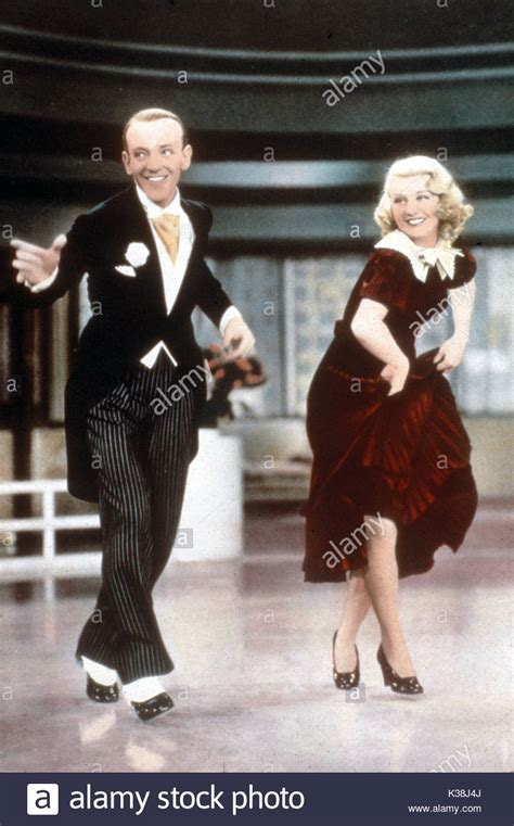 swing time astaire swing time stock photos astaire swing time stock