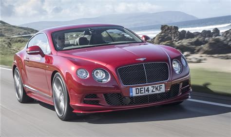 bentley rolls royce bentley sold 2 7 times more cars than rolls royce in 2014