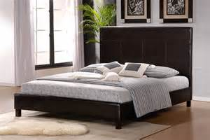 Measurements Of Queen Size Bed Frame Size Queen Bed Frame Jen Amp Joes Design Fascinating