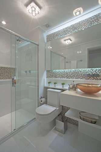 banheiro decorado bege 9 id 233 ias tops fotos decora 231 227 o banheiro pastilha