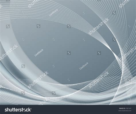background templates for adobe illustrator gray or silver background perfect for templates contains