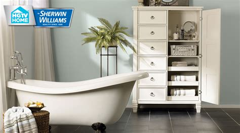 shrewin williams sherwin williams paint color liveable green paint color