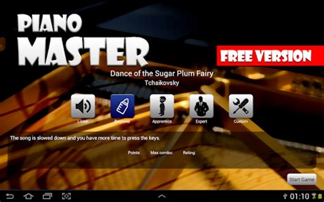 master apk piano master 2 apk for windows phone android and apps