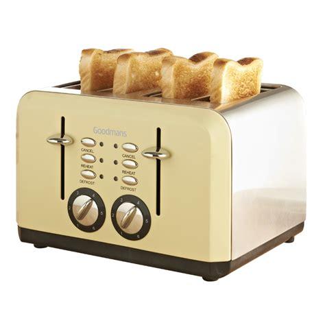 Buy 4 Slice Toaster 100 Buy 4 Slice Toasters From 4 Slice Toasters Buy