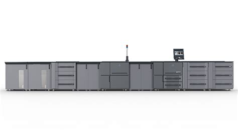 sle business plan printing press introduction bizhub press 2250p konica minolta europe