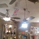 ceiling fans plano tx ls plus 24 photos 31 reviews lighting fixtures