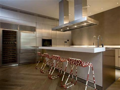 leiweb cucina castrignano 171 la cucina 232 il primo 187 famiglia