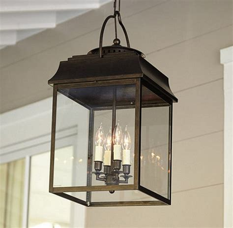 Front Porch Hanging Light Fixtures hanging front porch light fixtures home landscaping