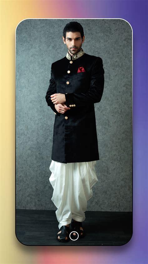 Men Wedding Collection   Dulha Collection