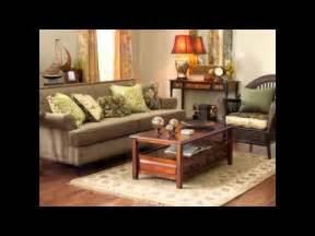 kitchen living room open floor plan paint colors kitchen living room open floor plan paint colors