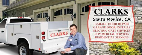 garage door santa garage door installation santa 310 740 9923 new