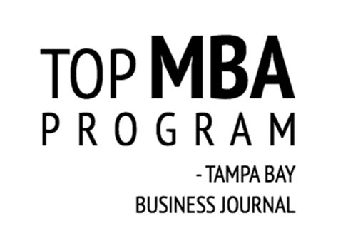 Florida State Mba Gmat Waiver by Mba Master Of Business Administration Florida Southern