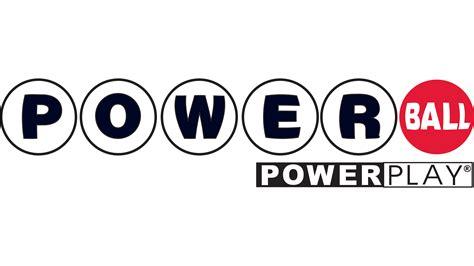 Saturday Drawing Powerball