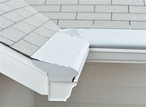 Awnings Cost Gutter Guards Canastota Ny Barry Best Seamless Gutters
