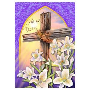 wooden cross drawing cliparts co