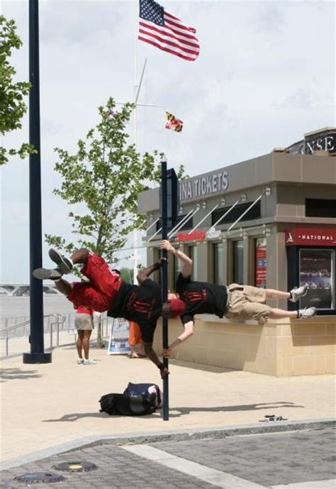 apk parkour 1000 images about parkour and free running awesomeness on the run and air bender