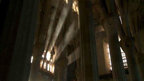 sagrada el misteri de la creacion film sagrada el misterio de la creaci 243 n movie information
