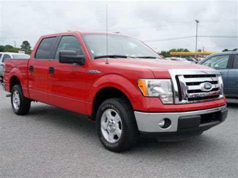 how to sell used cars 2012 ford f150 auto manual sell used 2012 ford f150 xlt in 2857 s main st high point north carolina united states for