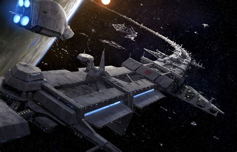 wallpaper edge repair star wars edge of the empire roleplaying game caign log