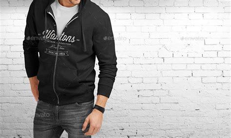 hoodie design mockup 17 realistic hoodie psd mockups design trends