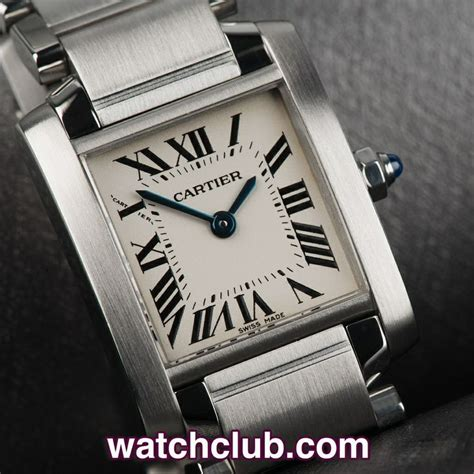 Best Sellerr Cartier 14767 K 106 best cartier images on
