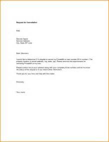 Mortgage Termination Letter Customer Cancellation Letter Coursework Academic Service