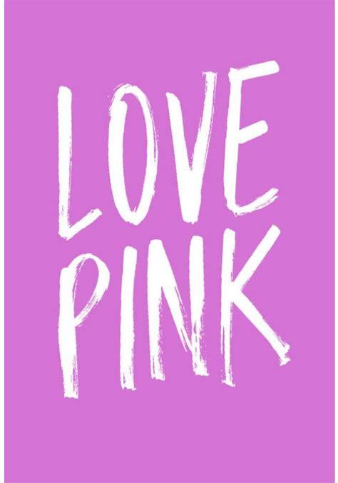 pink nation wallpaper pink nation wallpaper pink wallpapers pinterest