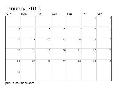 make calendar pdf make your own 2015 2016 or 2017 printable calendar pdf