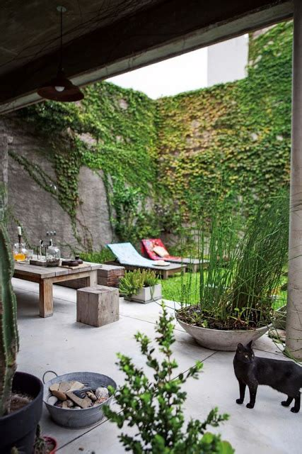 ourso designs inspiring backyards ideas  sprucing