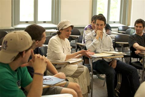 Mba In Cairo Price by Linkturs Language Courses In