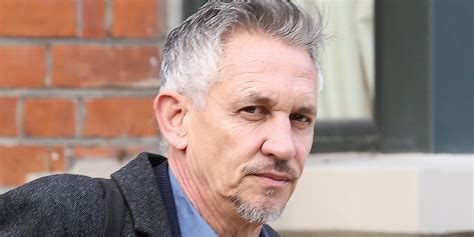 gary lineker gary lineker slams reports his family are overjoyed